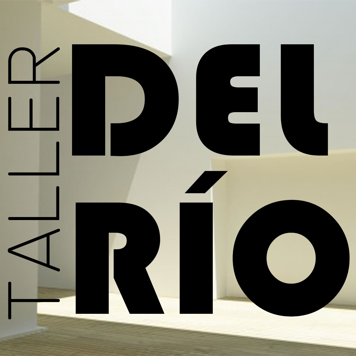 TALLER DE ARQUITECTURA